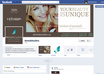 make your FACEBOOK fan page stand above the crowd with a professional cover small2
