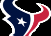 send you the workout program for the Houston Texans small2