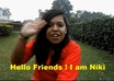 record an English, Hindi or Punjabi testimonial small2