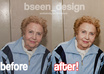 professionally Retouch, Fix, Edit or Resize Your Image small2