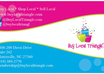 design a bussiness card small2
