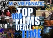 give You a List of The Best 100 Movies of All Time small2