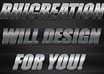 design a metallic chrome silver or gold text message banner header small2