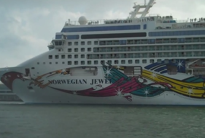 make a video of airplane ship and vehicles with ur text or pic