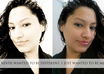 make up your digital portrait pic enhance small2