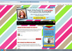 post your article with backlinks on my popular Empower Network blog small2