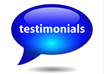 make a realistic video testimonial small2