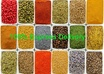 write your message with various Exotic spices small2
