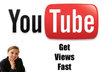 download or convert any 5 youtube videos in less than 24 Hours small2