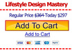 create three buy now buttons or belcher button small2