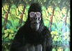dance and PROMOTE you in my monkey costume small2