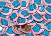 make 10 custom 1 inch buttons small2