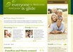 give you 50 professionally designed Joomla 2dot5 templates of 2012 for all categories small3