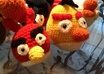 crochet 1 angry birds small3