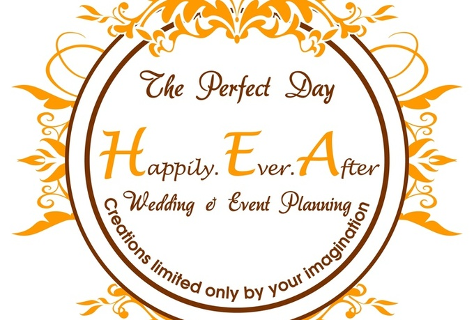 answer your TOP 5 wedding questions and give you a bride to be checklist calendar complete with wedding ceremony examples
