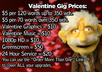 Valentine_gig_prices
