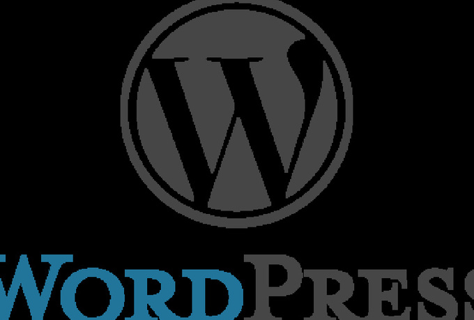 make you WordPress Expert Skype training