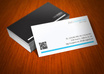 design a professional business card small3