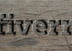 carve your logo or text into stone wood metal using photoshop small3