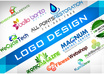 design or Redesign a Professional LOGO In Any Format You Ask And Will Give The Source File As An Express Gig Delivered In Less Than 24 Hours small3