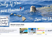 suggest your Hawaiian related product or business to my over 33000 active fans on facebook