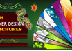 design awesome and professional  banner, header, in any size and format