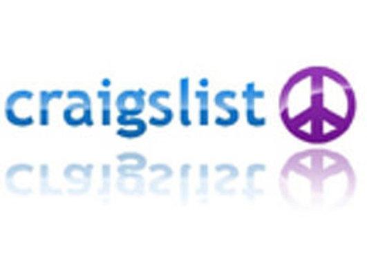 Craigslist Las Vegas Classifieds