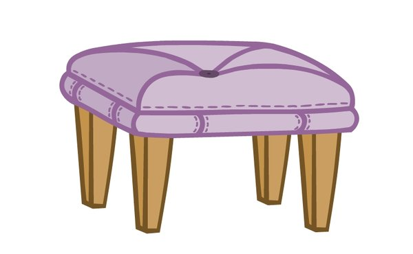 Cartoon Stool Pictures To Pin On Pinterest Pinsdaddy