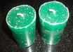 make 10 votive candles