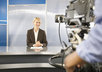 pitch your business to one TV station