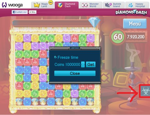 How Do Yoybplay Level 97 On Candy Crush | Followclub