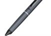 Livescribe_pen_600_dpi_ps_1__fost328x350