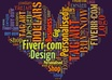 Fiverr2