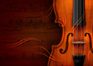 send you over 500 high quality articles on playing the violin