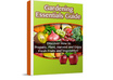 give you a Gardening eBook and 72 plr articles on various subjects regarding this topic as well as a Bonus set of articles of your choice