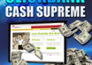 reveal to you how I make atleast 4000 USD monthly from Clickbank and how you can do that