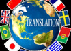 translate from Vietnamese to any language or from any language to Vietnamese in 2 days