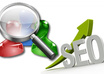 Seo-marketing-web-services