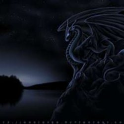 shadowdragon