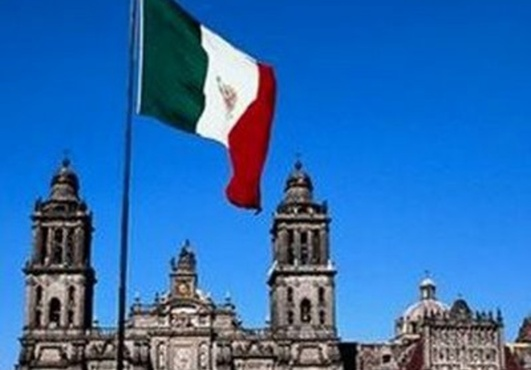 Suggest great places to visit in mexico city fiverr for Places to visit in mexico city