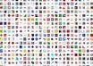 Favicon-collage