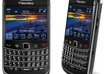 Blackberry-bold-9700-smartphone