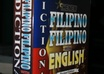 translate filipino to english and also english to filipino