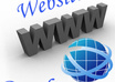 develop design and hosting your web site very quickly small1