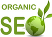 give you a full MONTH of our Organic Seo DripFeed for backlinks, social bookmarks, and much more