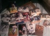 send you an authentic hand signed/ autographed baseball or hockey photo