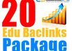 20_edu_backlink