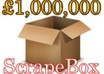 Scrape_box