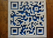 build your QR code out of lego and send you a high quality jpg image small1