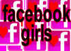 create 50 female facebook accounts